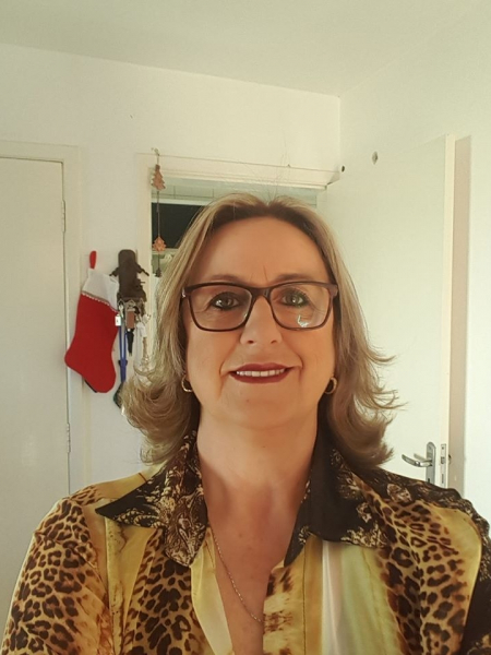 Janete Otte