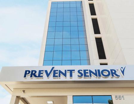 Idec pede intervenção da ANS na Prevent Senior após denúncias