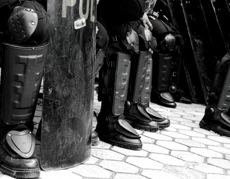 Justiça condena militares por mortes de músico e catador no Rio