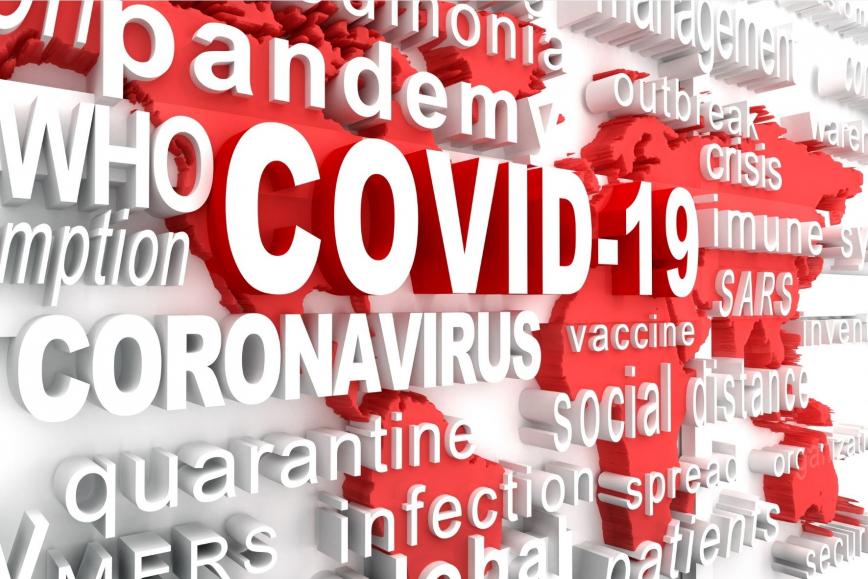 ONU critica 'mercado' e cobra igualdade na distribuição de vacinas