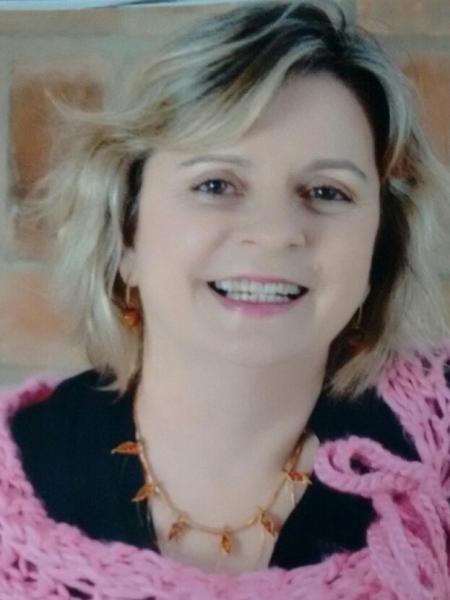 Ana Cláudia Kohls Colvara