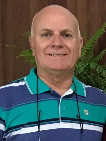 Luiz Wagner Moreira