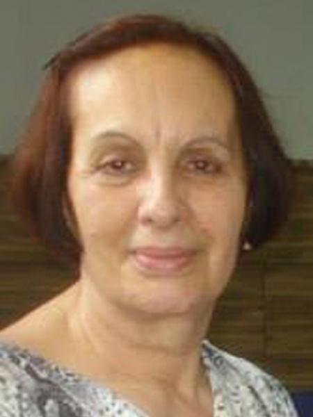 Elisabeth Oliveira